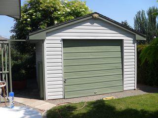 Photo 16: 893 A GREENACRES RD in KAMLOOPS: WESTSYDE House for sale : MLS®# 146710