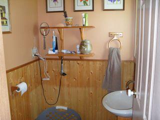 Photo 13: 893 A GREENACRES RD in KAMLOOPS: WESTSYDE House for sale : MLS®# 146710