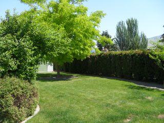 Photo 19: 893 A GREENACRES RD in KAMLOOPS: WESTSYDE House for sale : MLS®# 146710