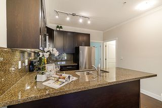 Photo 12: 102 7227 ROYAL OAK AVENUE in Burnaby: Metrotown Townhouse for sale (Burnaby South)  : MLS®# R2302097