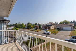 Photo 11: 12089 202 Street in Maple Ridge: House for sale : MLS®# R2294241
