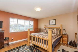 Photo 7: 12089 202 Street in Maple Ridge: House for sale : MLS®# R2294241
