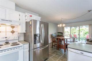 Photo 2: 12089 202 Street in Maple Ridge: House for sale : MLS®# R2294241
