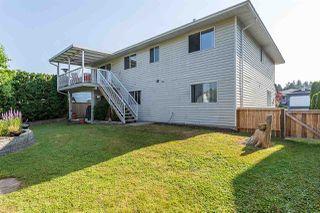 Photo 8: 12089 202 Street in Maple Ridge: House for sale : MLS®# R2294241
