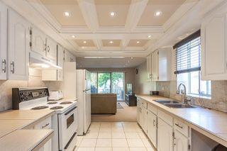 Photo 9: 12089 202 Street in Maple Ridge: House for sale : MLS®# R2294241