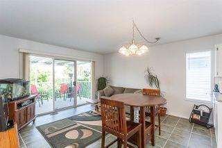 Photo 10: 12089 202 Street in Maple Ridge: House for sale : MLS®# R2294241