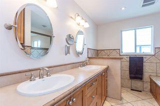 Photo 6: 12089 202 Street in Maple Ridge: House for sale : MLS®# R2294241
