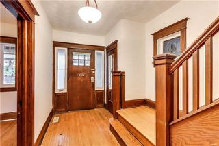 Photo 4: 48 Keystone Ave. in Toronto: Freehold for sale : MLS®# E4272182