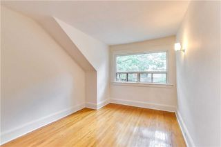 Photo 12: 48 Keystone Ave. in Toronto: Freehold for sale : MLS®# E4272182
