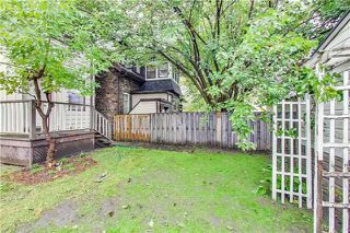 Photo 19: 48 Keystone Ave. in Toronto: Freehold for sale : MLS®# E4272182