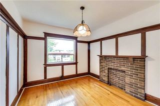 Photo 11: 48 Keystone Ave. in Toronto: Freehold for sale : MLS®# E4272182