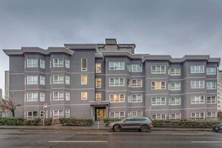 Photo 18: 306 921 THURLOW STREET in Vancouver: West End VW Condo for sale (Vancouver West)  : MLS®# R2315180