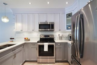 Photo 2: 306 921 THURLOW STREET in Vancouver: West End VW Condo for sale (Vancouver West)  : MLS®# R2315180