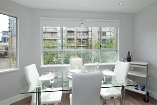 Photo 15: 306 921 THURLOW STREET in Vancouver: West End VW Condo for sale (Vancouver West)  : MLS®# R2315180