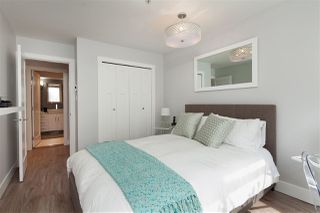 Photo 11: 306 921 THURLOW STREET in Vancouver: West End VW Condo for sale (Vancouver West)  : MLS®# R2315180