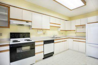 Photo 5: 303 1840 Henderson Highway in Winnipeg: North Kildonan Condominium for sale (3G)  : MLS®# 1831575