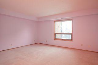 Photo 6: 303 1840 Henderson Highway in Winnipeg: North Kildonan Condominium for sale (3G)  : MLS®# 1831575