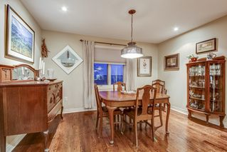 Photo 16: 8020 Twenty Road in Hamilton: House for sale : MLS®# H4045102