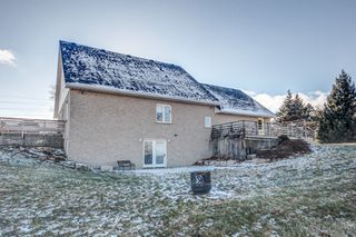 Photo 46: 8020 Twenty Road in Hamilton: House for sale : MLS®# H4045102