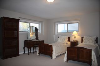 Photo 29: 39 31517 Spur Avenue in Abbotsford: Townhouse for sale : MLS®# R2342059