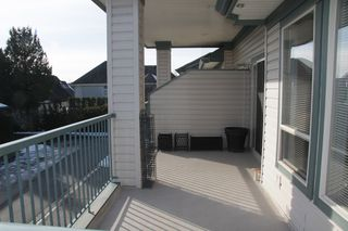 Photo 34: 39 31517 Spur Avenue in Abbotsford: Townhouse for sale : MLS®# R2342059