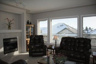 Photo 6: 39 31517 Spur Avenue in Abbotsford: Townhouse for sale : MLS®# R2342059