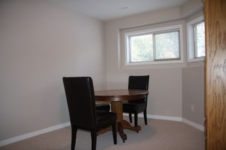Photo 31: 39 31517 Spur Avenue in Abbotsford: Townhouse for sale : MLS®# R2342059