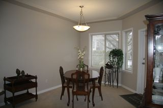 Photo 10: 39 31517 Spur Avenue in Abbotsford: Townhouse for sale : MLS®# R2342059