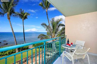 Photo 4: 2142 Ili Ili Road in Maui: Condo for sale