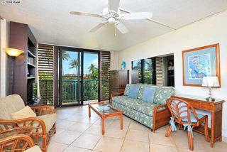 Photo 7: 2142 Ili Ili Road in Maui: Condo for sale