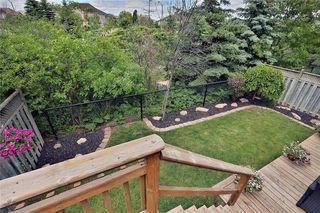 Photo 13: 2400 Guildstone Cres in : 1022 - WT West Oak Trails FRH for sale (Oakville)  : MLS®# 30523329