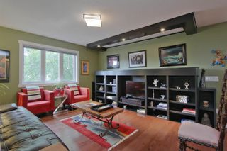 Photo 12: 2427 SAN FORTUNATO ST NW in Edmonton: Zone 27 House for sale : MLS®# E4160528