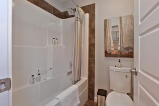 Photo 21: 2427 SAN FORTUNATO ST NW in Edmonton: Zone 27 House for sale : MLS®# E4160528
