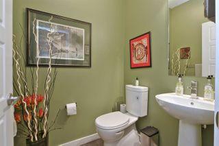 Photo 3: 2427 SAN FORTUNATO ST NW in Edmonton: Zone 27 House for sale : MLS®# E4160528