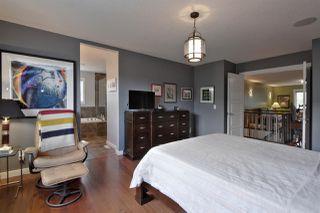 Photo 15: 2427 SAN FORTUNATO ST NW in Edmonton: Zone 27 House for sale : MLS®# E4160528