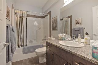 Photo 27: 2427 SAN FORTUNATO ST NW in Edmonton: Zone 27 House for sale : MLS®# E4160528