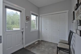 Photo 9: 2427 SAN FORTUNATO ST NW in Edmonton: Zone 27 House for sale : MLS®# E4160528
