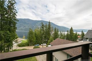 Photo 7: 11 6300 Armstrong Road in Eagle Bay: WILD ROSE BAY ESTATES House for sale (EAGLE BAY)  : MLS®# 10204111