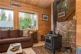 Photo 14: 11 6300 Armstrong Road in Eagle Bay: WILD ROSE BAY ESTATES House for sale (EAGLE BAY)  : MLS®# 10204111
