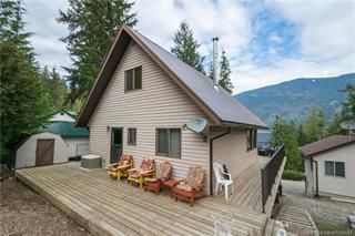 Photo 11: 11 6300 Armstrong Road in Eagle Bay: WILD ROSE BAY ESTATES House for sale (EAGLE BAY)  : MLS®# 10204111