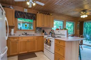 Photo 18: 11 6300 Armstrong Road in Eagle Bay: WILD ROSE BAY ESTATES House for sale (EAGLE BAY)  : MLS®# 10180783