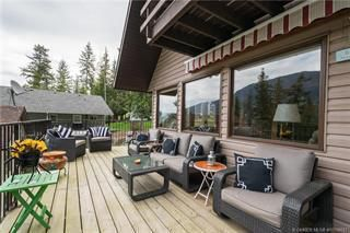 Photo 8: 11 6300 Armstrong Road in Eagle Bay: WILD ROSE BAY ESTATES House for sale (EAGLE BAY)  : MLS®# 10204111
