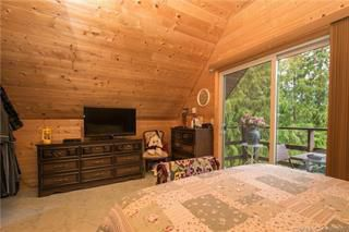 Photo 22: 11 6300 Armstrong Road in Eagle Bay: WILD ROSE BAY ESTATES House for sale (EAGLE BAY)  : MLS®# 10204111