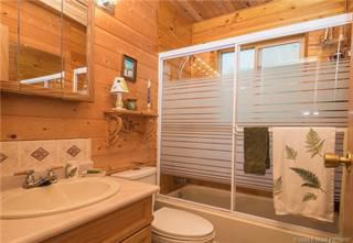 Photo 23: 11 6300 Armstrong Road in Eagle Bay: WILD ROSE BAY ESTATES House for sale (EAGLE BAY)  : MLS®# 10204111