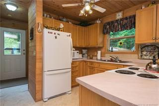 Photo 19: 11 6300 Armstrong Road in Eagle Bay: WILD ROSE BAY ESTATES House for sale (EAGLE BAY)  : MLS®# 10204111