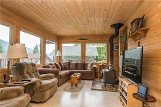 Photo 13: 11 6300 Armstrong Road in Eagle Bay: WILD ROSE BAY ESTATES House for sale (EAGLE BAY)  : MLS®# 10204111