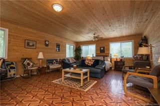 Photo 30: 11 6300 Armstrong Road in Eagle Bay: WILD ROSE BAY ESTATES House for sale (EAGLE BAY)  : MLS®# 10204111