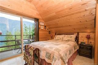 Photo 20: 11 6300 Armstrong Road in Eagle Bay: WILD ROSE BAY ESTATES House for sale (EAGLE BAY)  : MLS®# 10204111