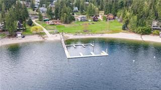 Photo 2: 11 6300 Armstrong Road in Eagle Bay: WILD ROSE BAY ESTATES House for sale (EAGLE BAY)  : MLS®# 10180783