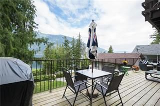 Photo 10: 11 6300 Armstrong Road in Eagle Bay: WILD ROSE BAY ESTATES House for sale (EAGLE BAY)  : MLS®# 10204111